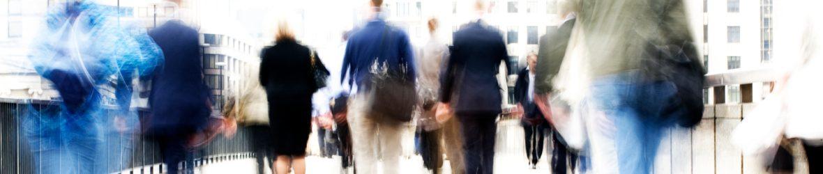 Stellenbörse EXECUTIVE SERVICES GROUP