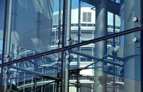 Branche Fassadenbau