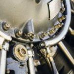 Personalberatung Maschinen- und Anlagenbau