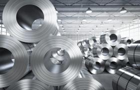 Personalberatung in der Branche Metallindustrie