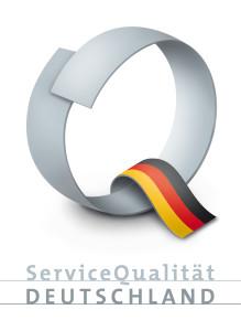 Logo_SQD