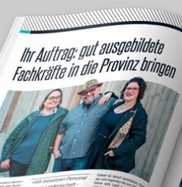 Erstausgabe WiKo Altmühlfranken